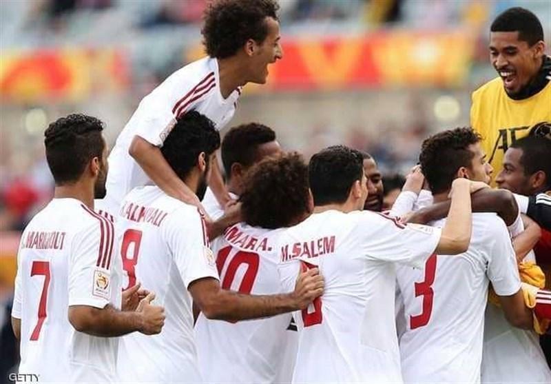 اعلام فهرست 23 نفره تیم میزبان جام ملت های 2019 آسیا