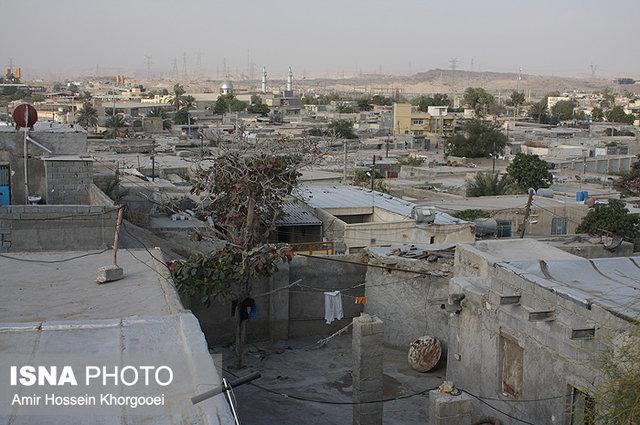 مقاوم سازی 20 درصد منازل روستایی در تایباد و باخرز
