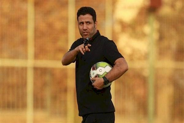 تارتار: داستان تبعیض در فوتبال ما ادامه دارد