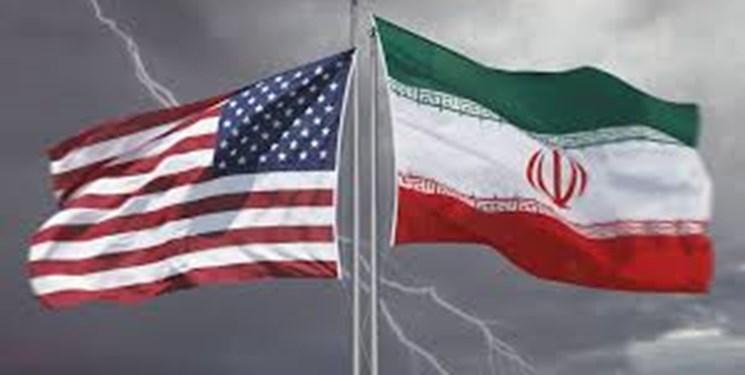 آمریکا بار دیگر همکاران مالی ایران را تهدید کرد