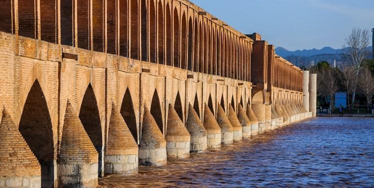 شتابدهنده های تخصصی حوزه آب حمایت می شود