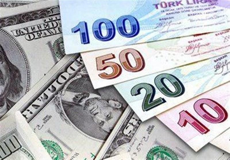 وزارت صمت منتشر کرد؛ تخصیص 8، 3 میلیارد دلار ارز دولتی برای واردات اقلام اساسی