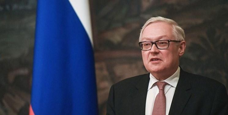 روسیه: آمریکا نمی تواند ایران را به زانو در بیاورد