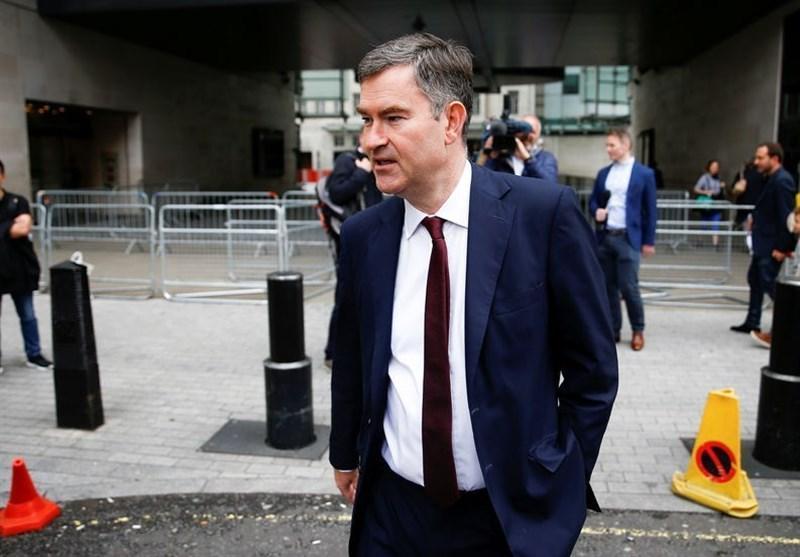 استعفای 3 وزیر انگلیسی در صورت نخست وزیر شدن جانسون