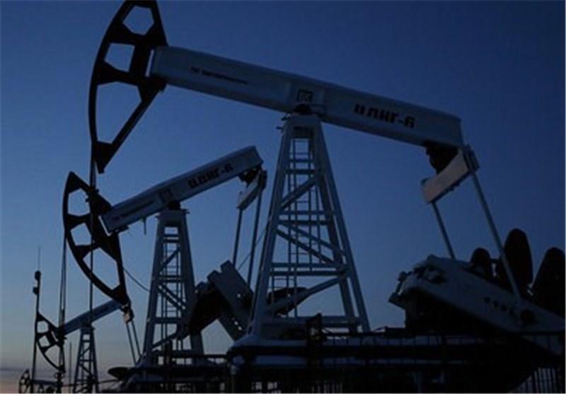 بازار سعی دارد با میلیون ها بشکه نفت آلوده روسیه کنار بیاید