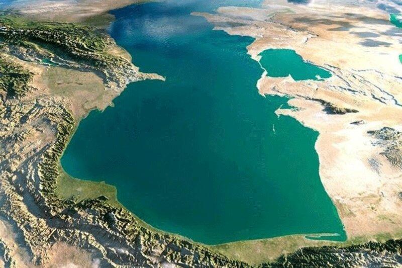 مراسم روز ملی دریای خزر 24 مرداد در بابلسر برگزار می گردد